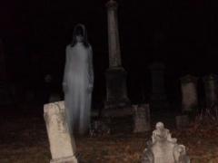 Ghost Prank Photo Maker 1.0 Screenshot