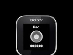 Ghost Recorder for Smartwatch 1.1 Screenshot