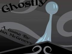 Ghostly Host (Demo) 1 Screenshot