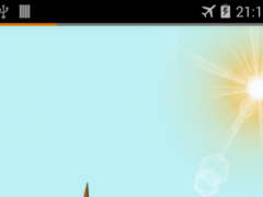 GhostSailor 1.1 Screenshot