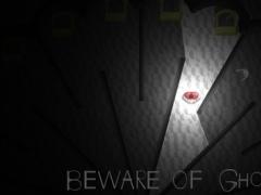 Ghostville 1.01 Screenshot