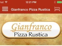 Gianfranco Pizza Rustica 3.3.7 Screenshot