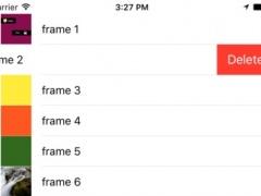 Gif Maker Free - The best gif Creator 1.3 Screenshot