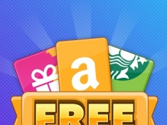 Gift Cards - Earn Free Cash Rewards and Gift Card 2.7 Screenshot