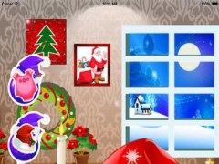 Gift maker christmas games 8.9 Screenshot