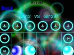 Gilly Connect 1.0 Screenshot