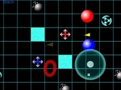 GillyBall 1.0 Screenshot