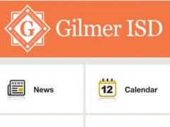 Gilmer ISD 1.1 Screenshot