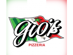 Gios Pizzeria 4.4.1 Screenshot