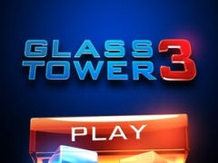 Glass Tower 3 1.0.4 Screenshot
