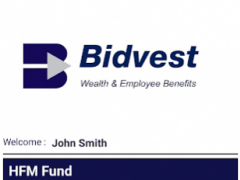 Glassock & Associates 1.2 Screenshot