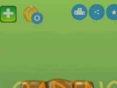 GlassyBall - Free Game.… 1.0 Screenshot