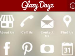 Glazy Dayz 1.15.24.50 Screenshot