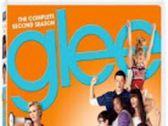 Glee Quiz  Screenshot