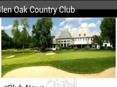 Glen Oak CC 6.0 Screenshot