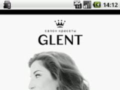 GLENT 1.0.3 Screenshot