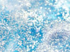 Glitter 3D Live Wallpaper 1.0 Screenshot