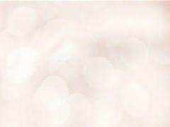 Glitter Wallpapers HD 2.1 Screenshot