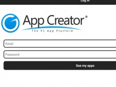 Global App Previewer 1.0.1 Screenshot