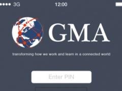 Global MedAid 2.6.1 Screenshot