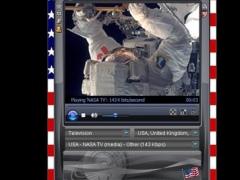 Global Media Center Portable 2.0 Screenshot