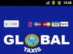 Global Taxis - 8727272 3.9.1 Screenshot