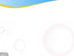 GlobalCell 1.0.9 Screenshot