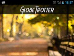 GlobeTrotter 2.7.0.4 Screenshot