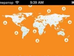 Globotaxity 2.4 Screenshot