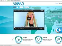 скачать globus tor browser hydra