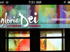 Gloria Dei Lutheran Church 1.0 Screenshot
