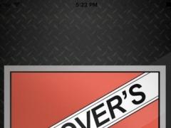 Glovers Truck Center 1.0 Screenshot