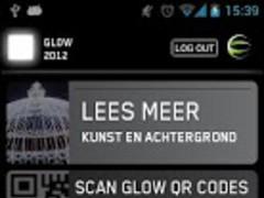 GLOW Eindhoven 1.0 Screenshot