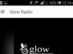 Glow Radio 4.0.14 Screenshot