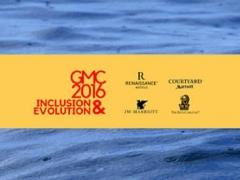 GMC 2016 - Caribbean Edition 5.53.0 Screenshot