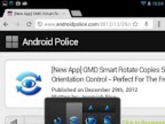 GMD Smart Rotate 2 2 0 Free Download