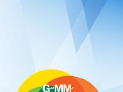 GMMZ 2.5 Screenshot