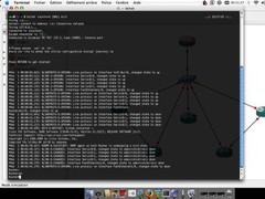 free download cisco ios images for gns3 dynamips dynagen