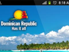 Go Dominican Republic 1.0.7 Screenshot