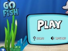 Go Fish for Kids 1.0.1 Screenshot