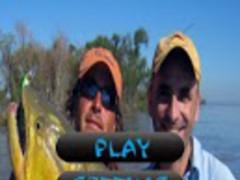Go Fishing 1.0.0 Screenshot