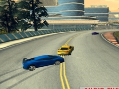 Go For Car Racing 1.1 Screenshot