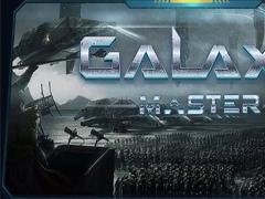 Go Galaxy 1.2 Screenshot