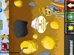 Go Go Miner HD 1.1 Screenshot