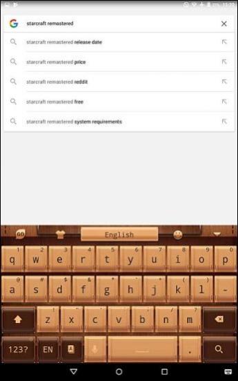 go keyboard emoji plugin old version