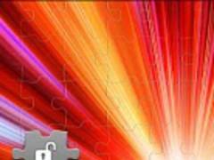 Go locker Galaxy S 1.8 Screenshot