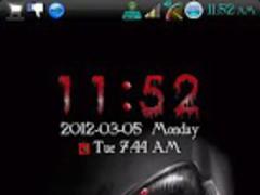 Go Locker Vampire 1.0 Screenshot