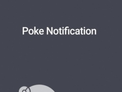 Go Radar for Poke 1.2 Screenshot
