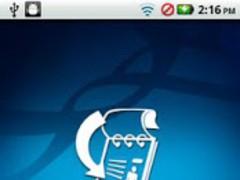 Go2Tag Free 1.1 Screenshot