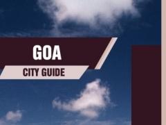 Goa Tourism Guide 1.0 Screenshot